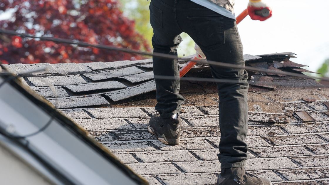 Commercial Roofing Boca Raton