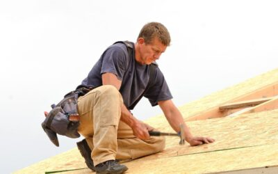 Are all Commercial Roofing companies the same?