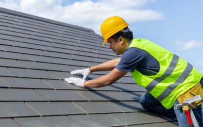 Commercial Roofing should be simple in Boca Raton