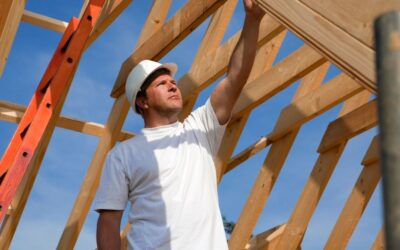 What does it take to be a good commercial roofer in Boca Raton FL